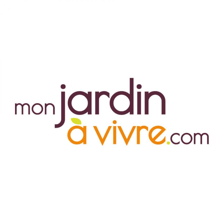 Mojav logo 1000