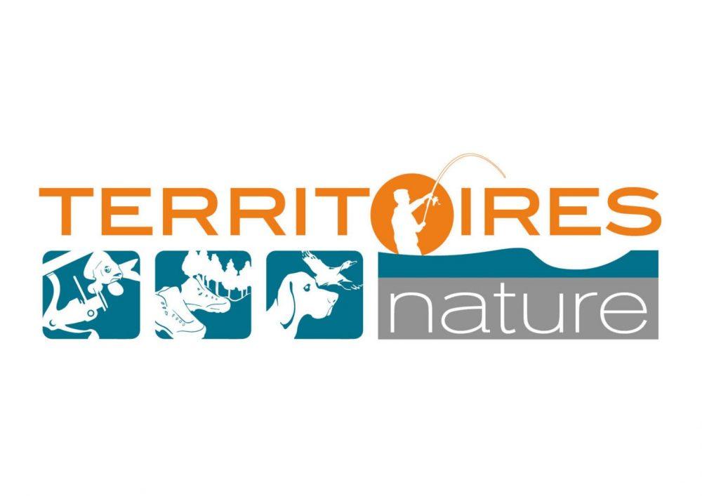 identite graphique territoires nature