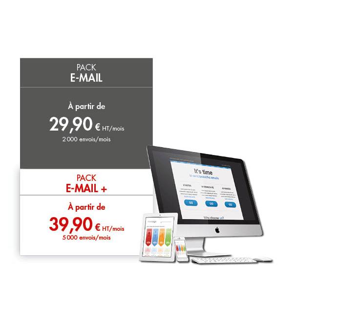 prix-campagne-e-mailing