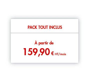 prix-site-e-commerce