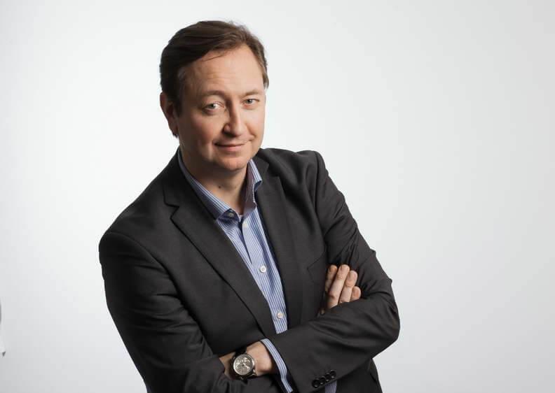 Jean-Philippe-Marazzani-directeur-general-Darty-com-nous-voulons-creer-F