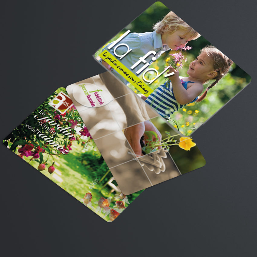 cartes de fidelite13