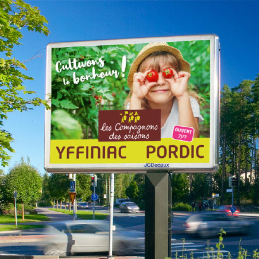 image portfolio 1000x1000 px19