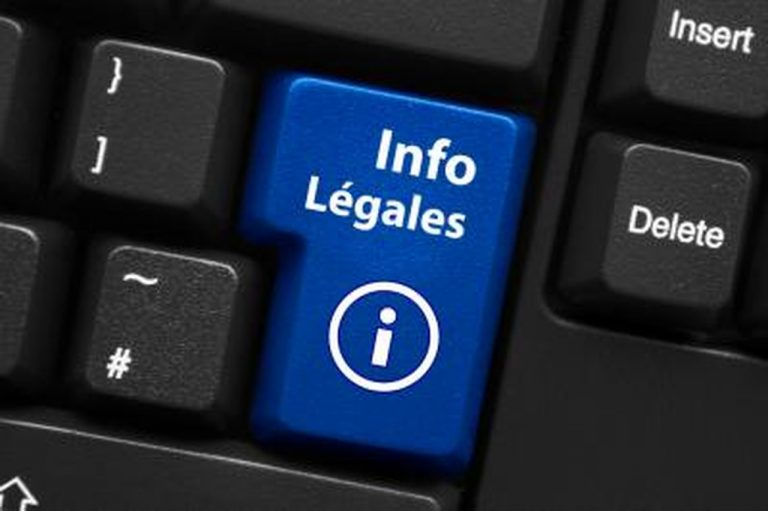 info-legales-768x511
