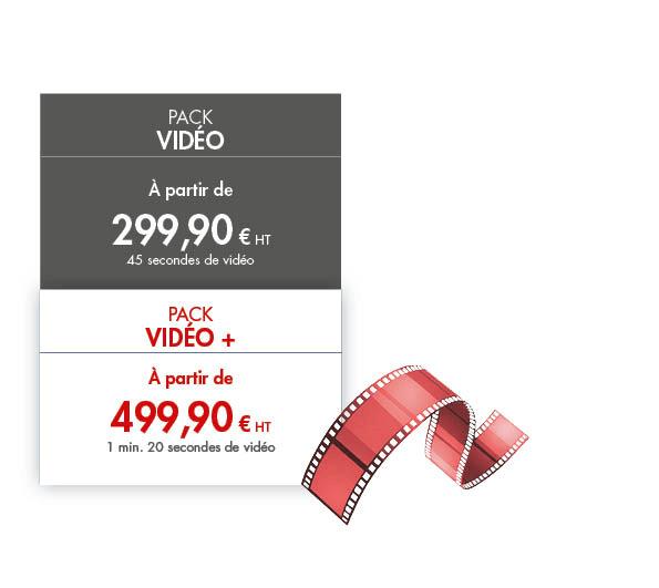 prix-creation-video