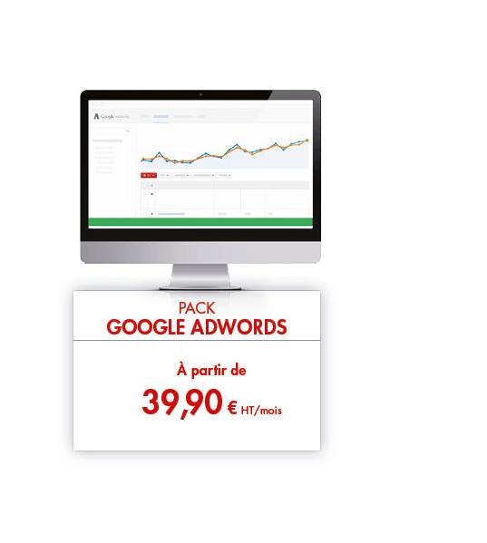 prix-google-adwords