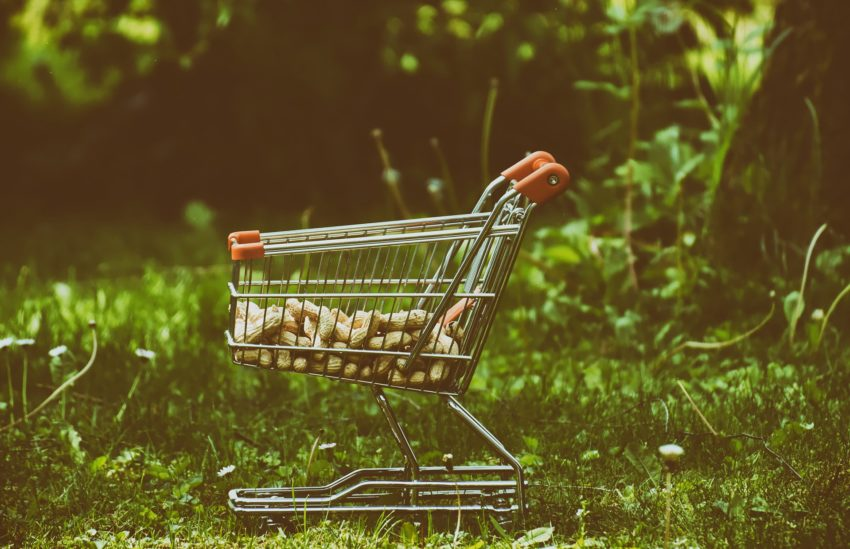 shopping-cart-4297039_1920